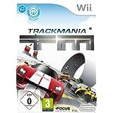 "Trackmaniavon ""dtp entertainment AG"""