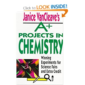 winning science fair projects 1,500+ science fair project ideas and experiments for high school students in grades 9th-12th.