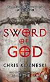 Chris Kuzneski Sword of God