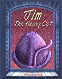 Jim the Heavy Cat