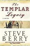 The Templar Legacy Steve Berry