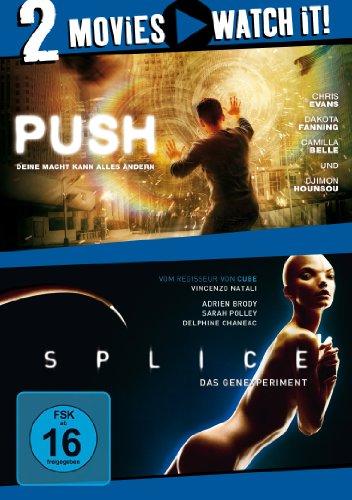 push-splice-import-allemand