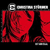 "Ist Mir Egal (Premium inkl. Magnet)von ""Christina St�rmer"""
