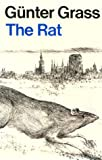 The Rat (0151759200) by Gunter Grass