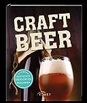 Craft-Bier: Geschichte, Herstellung,...