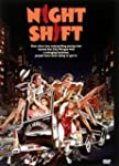 Night Shift [Import USA Zone 1]