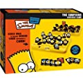 IMC - Simpsons Guessing Game