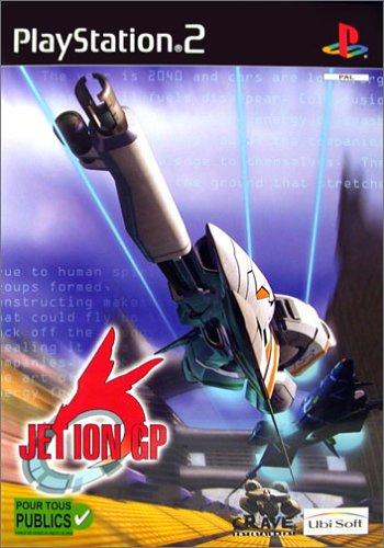 jet-ion-gp-playstation2-importato-da-francia-playstation2