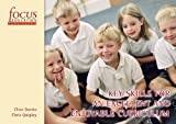 Chris Quigley Key Skills for an Excellent and Enjoyable Curriculum Book