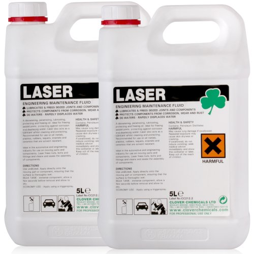 laser-engineers-maintenance-fluid-10l-comes-with-tch-anti-bacterial-pen