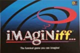 Imaginiff... Board Game
