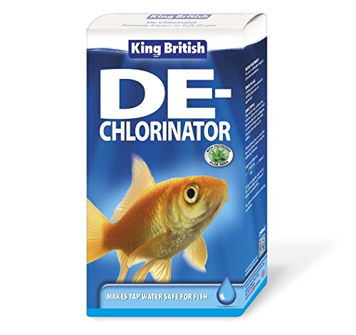 de-chlorinator-aquarium-250ml