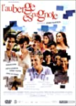 L'Auberge espagnole - dition 2 DVD