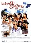 L'Auberge espagnole - �dition 2 DVD