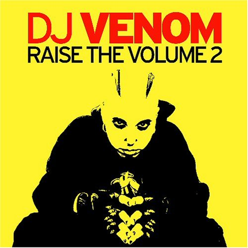 Raise the Volume 2