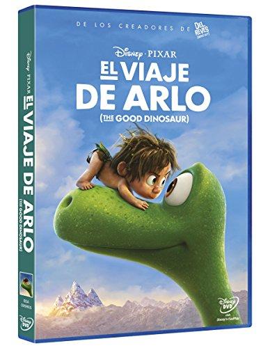 el-viaje-de-arlo-the-good-dinosaur-dvd
