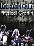 Amazon.co.jpLed Zeppelin: Physical Graffiti [DVD] [2008]
