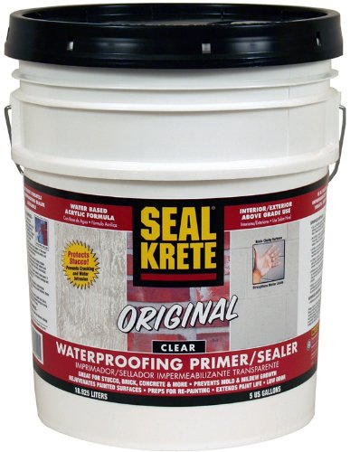 seal-krete-10005-original-all-purpose-water-proofer-5-gallon-pail