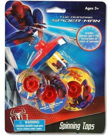 Marvel 4299076664