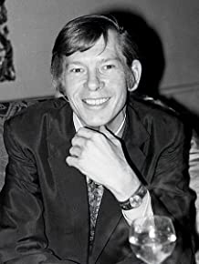 Image of Johnnie Ray