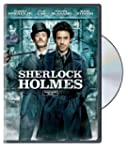 Sherlock Holmes (Bilingual)