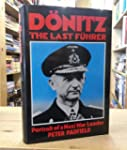 Donitz: The Last Fuhrer