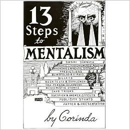 practical mental magic pdf download