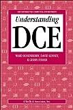 Understanding Dce (Nutshell Handbook)