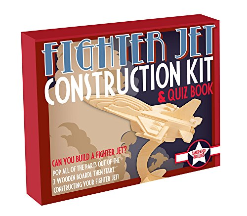 vehicle-construction-kits-fighter-jet