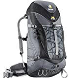 Deuter ACT Trail 32 Hiking Backpack