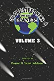 img - for The Greatest News on the Planet Volume 3: Volume 3 book / textbook / text book