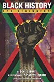 img - for Black History For Beginners book / textbook / text book