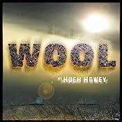Wool Omnibus Edition (Wool 1 - 5) | [Hugh Howey]