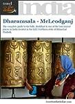 Dharamsala - McLeodganj, Himachal Pra...