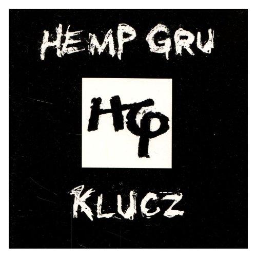 hemp gru - Hemp Gru - Zortam Music