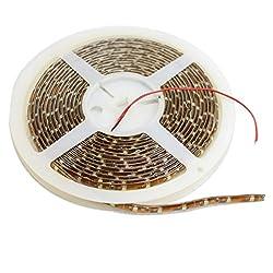 See Rosequartz 5 Meter SMD LED 1210 Lamp Beads Flexible Car Light White Details