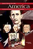 51RXi9Qh9FL. SL160  Dont Weep for Me, America: How Democracy in America Became the Prince