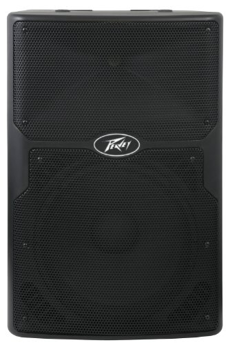 "Peavey Pvx 15P 15"" W/ Driver 800W Powered Speaker Enclosure"
