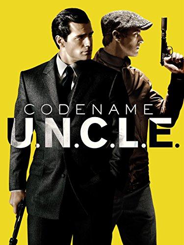codename-uncle-dt-ov
