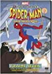 The Spectacular Spider-Man: Volume 7...
