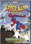 The Spectacular Spider-Man: Volume 7...