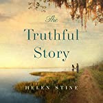 The Truthful Story | Helen Stine