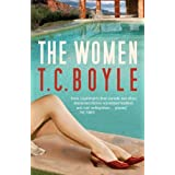 The Womenby T. Coraghessan Boyle