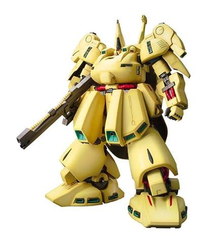 MG 1/100 PMX-003 ����O (��ư���Z�������)