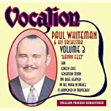Volume 3 - Happy Feetby Paul Whiteman