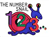 THE NUMBER SNAIL