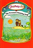 Treasure Hunting Trip (0905478673) by Janosch