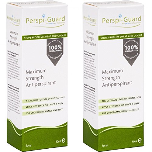2-x-perspi-guard-maximum-strength-antiperspirant-spray-50ml-for-sweat-control-remarkably-effective-a