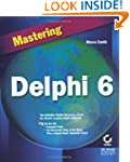 MasteringDelphi6