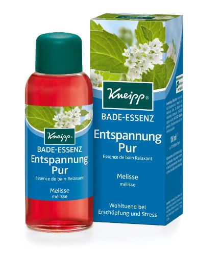 Kneipp-Bade-Essenz-Entspannung-Pur-1er-Pack-1-x-100-ml